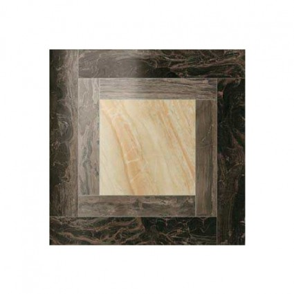 Supernova Marble Cassettone Elegant Honey Lap (Супернова Марбл Кассеттоне Элегант Хани Лаппато)