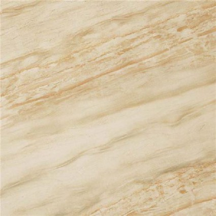 Supernova Marble Elegant Honey Rett (Супернова Марбл Элегант Хани Рет.)