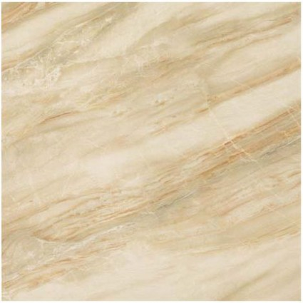 Supernova Marble Elegant Honey (Супернова Марбл Элегант Хани 45)