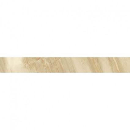 Supernova Marble Elegant Honey Listello Lap (Супернова Марбл Элегант Хани Бордюр)