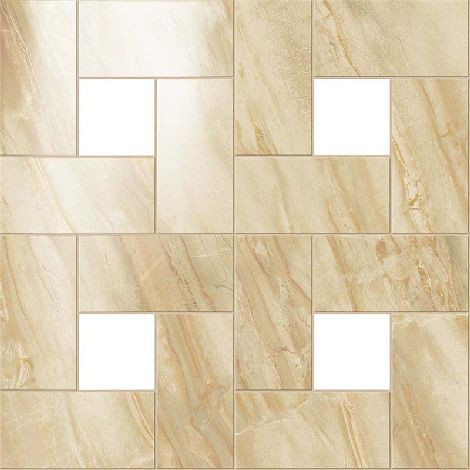 Supernova Marble Elegant Honey Mosaic Lap (Супернова Марбл Элегант Хани Мозаика)