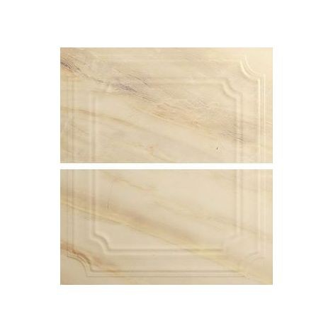 Supernova Marble Elegant Honey Boiserie 3D (Супернова Марбл Элегант Хани Буазери 3Д)