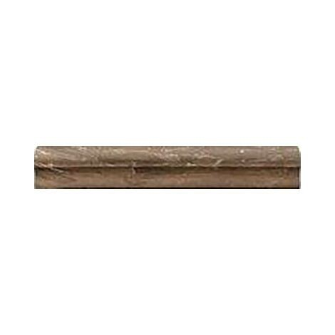 Supernova Marble Woodstone Taupe London (Супернова Марбл Вудстоун Таупе Лондон)