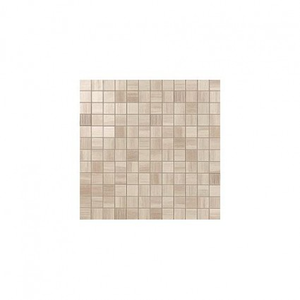 Aston Wood Bamboo Mosaic (Астон Вуд Бамбу Мозаика)