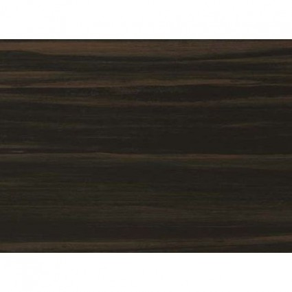 Aston Wood Dark Oak (Астон Вуд Дарк Оак)