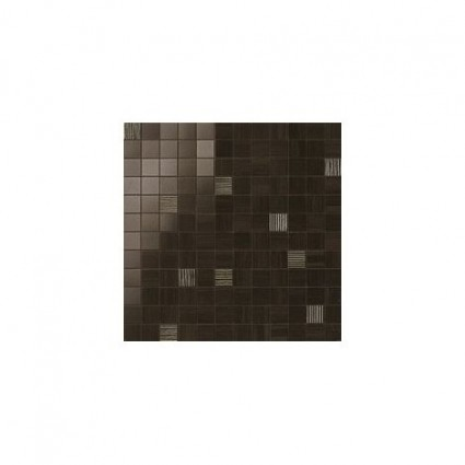 Aston Wood Dark Oak Mosaic (Астон Вуд Дарк Оак Мозаика)