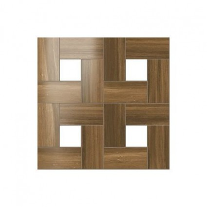 Aston Wood Elm Mosaic Lap (Астон Вуд Эльм Мозаика Лаппато)