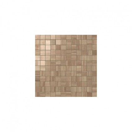 Aston Wood Iroko Mosaic (Астон Вуд Ироко Мозаика)